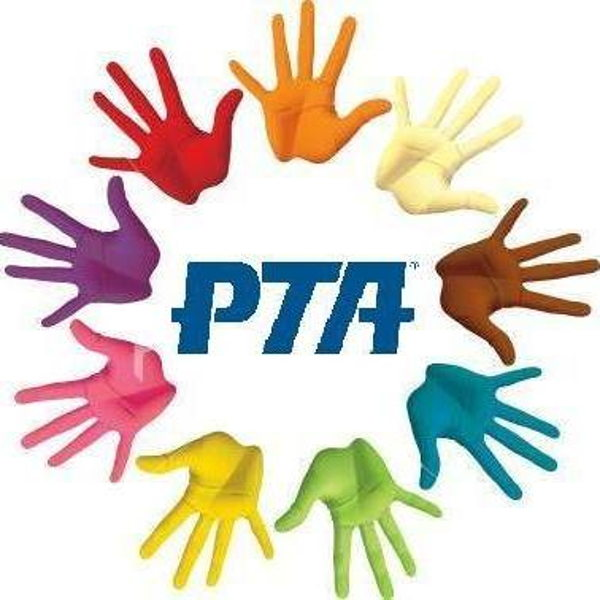 Joe Walker Middle School PTA
