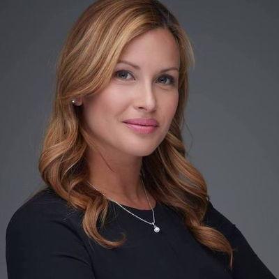 Julie Ballester