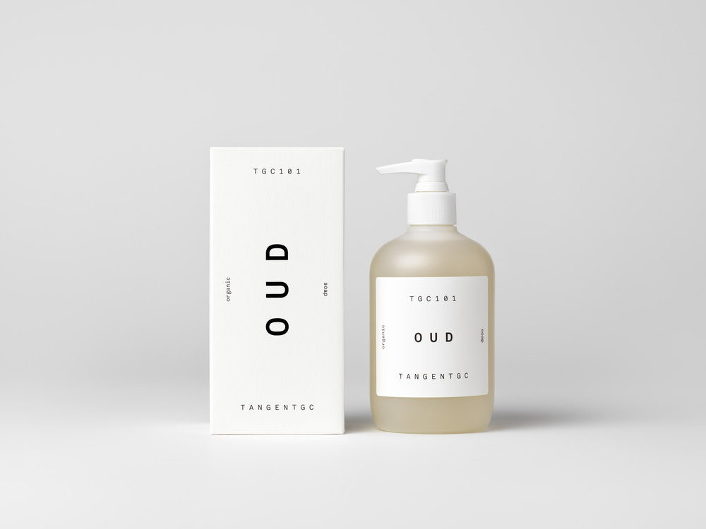 CNA_tangentgc_soap_packaging3_oud.jpg
