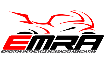 EMRA Test & Tune 2018