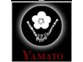 Yamato $30 Gift Card