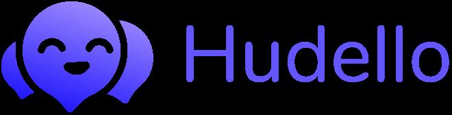 Hudello (4)