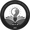 Ace-it-up Logo
