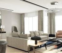 loft-plus-seven-studio-contemporary-minimalistic-modern-malaysia-wp-kuala-lumpur-living-room-3d-drawing
