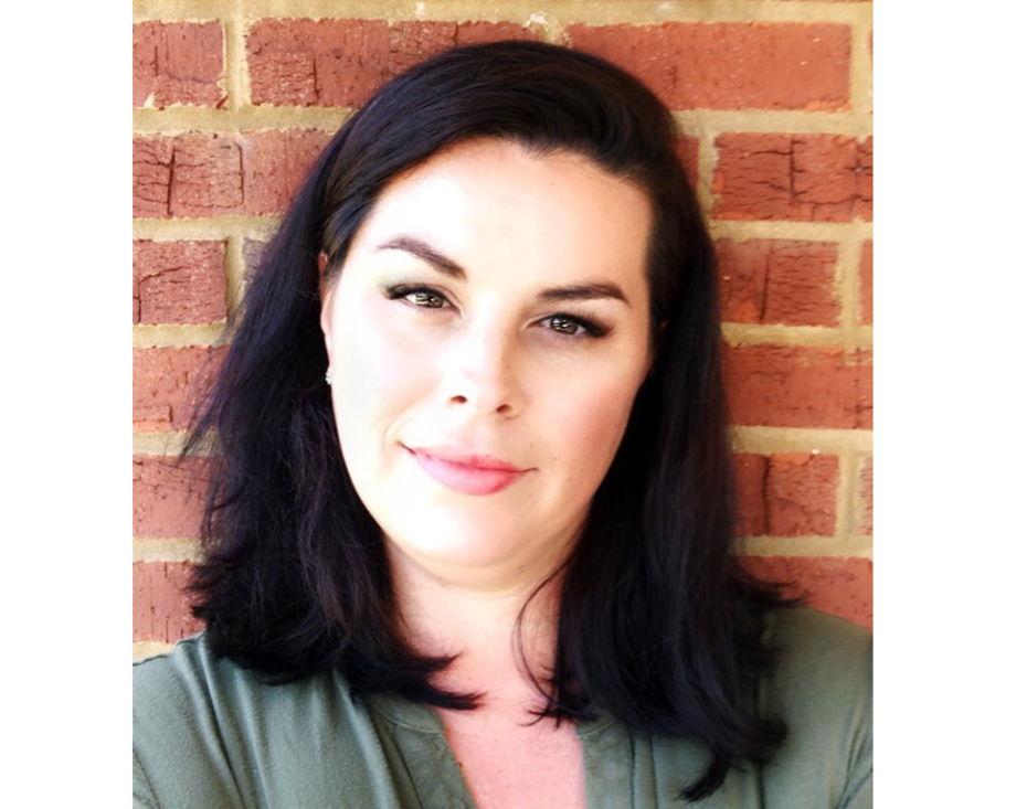 Mrs. Ashley Dolinski , Assistant Director