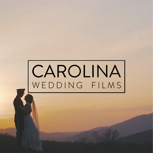 Carolina Wedding Films Thumbnail Image