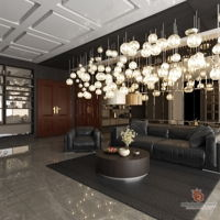 dezeno-sdn-bhd-contemporary-modern-malaysia-selangor-office-3d-drawing-3d-drawing