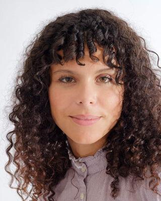 Sara Tsouria