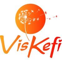 Viskefi logo