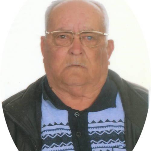 Antonio Ragucci