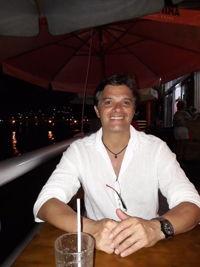 Marcos Frank G.Caselli