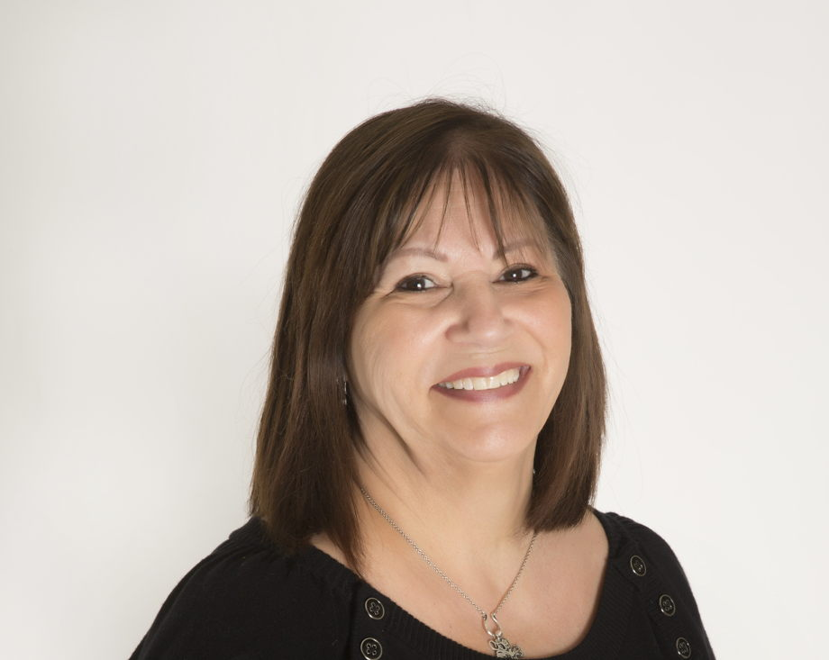 Mrs. Marie Resendez , Assistant Director