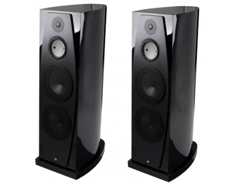 XTZ CD-100/11 Incredible sound/value