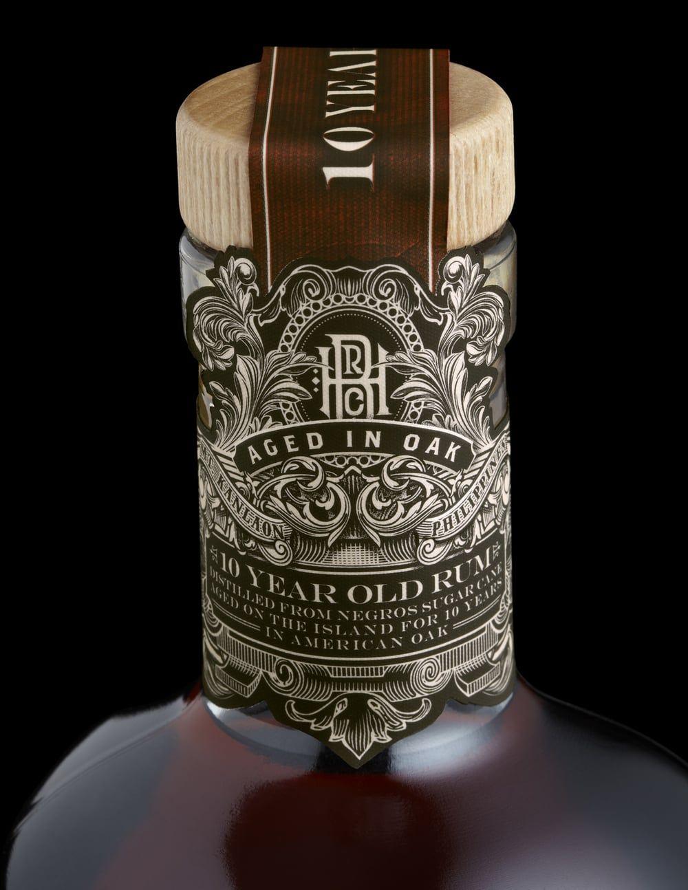 500+Stranger_DonPapa_BottleTopDetail_F.jpg
