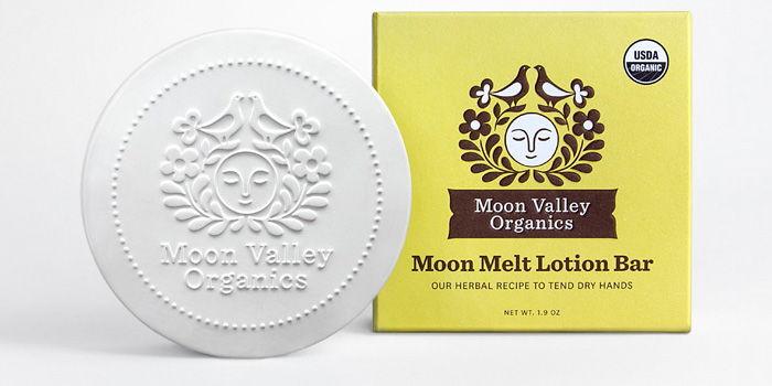 04 01 13 moonvalleyorganics 1