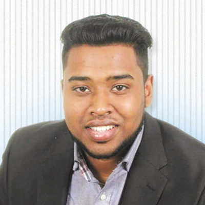 Thanusan Rasiah  Real estate agent RE/MAX L'Espace