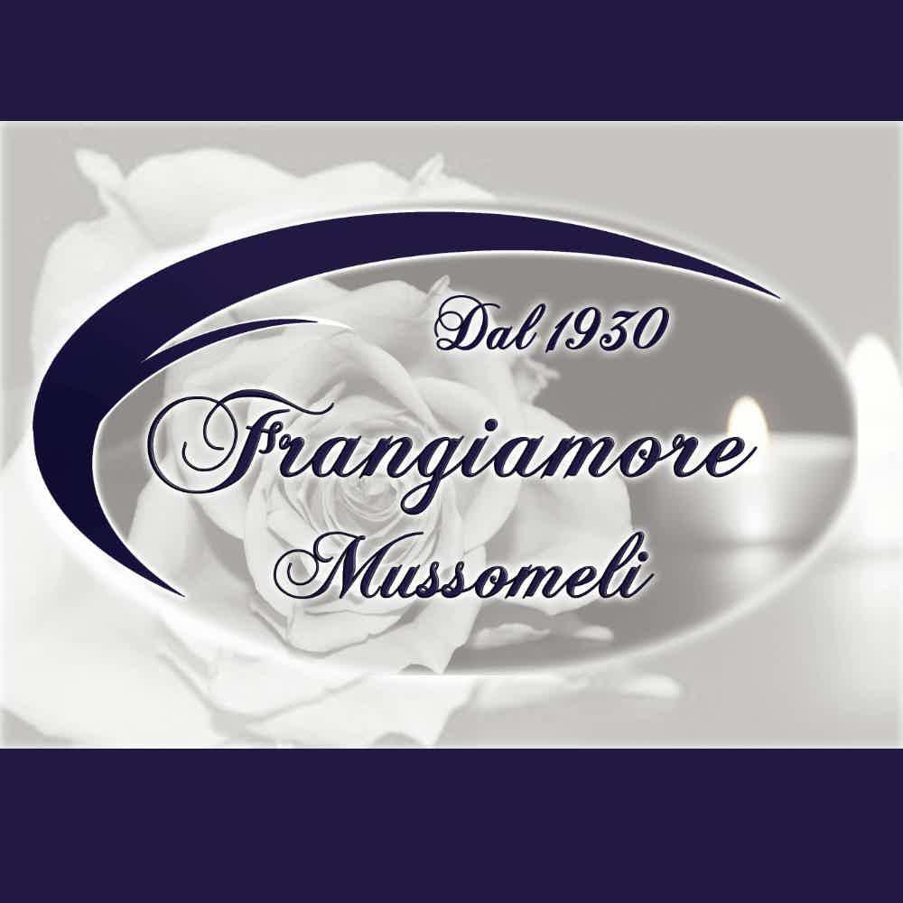 Frangiamore Onoranze Funebri