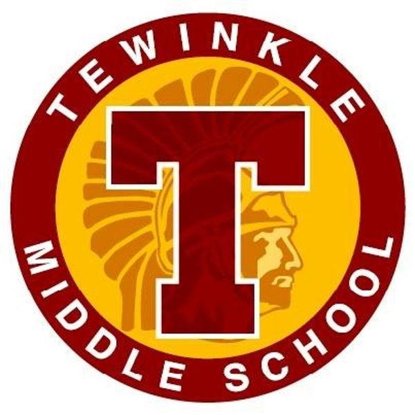 Charles W. TeWinkle Middle School PTA