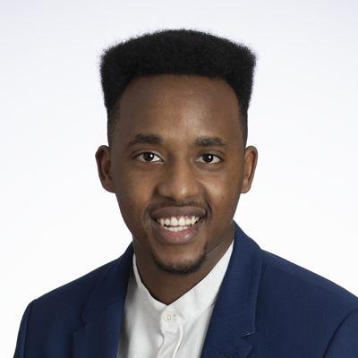 Fabrice Gakwaya