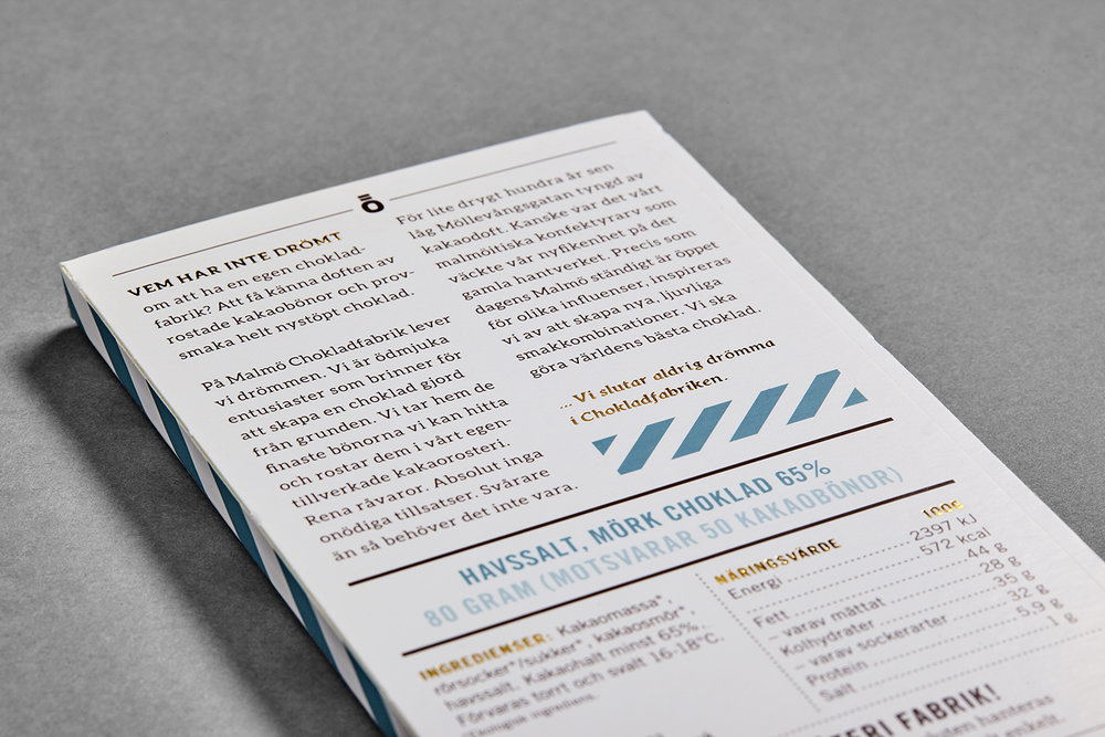 pond-design-malmo-chokladfabrik-Flavoured--Pure-packaging-detail-6.jpg