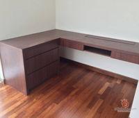 ecco-interior-construction-sdn-bhd-asian-contemporary-scandinavian-malaysia-selangor-study-room-interior-design