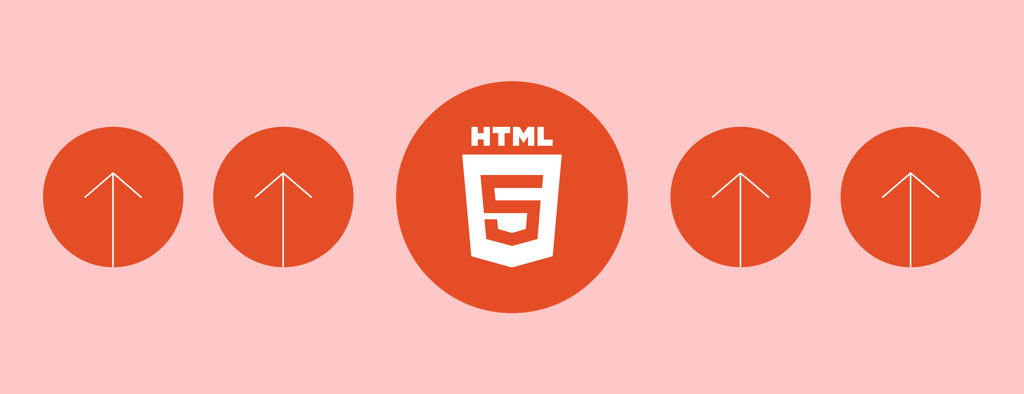 Developing an HTML5 File Uploader With a PHP Back End