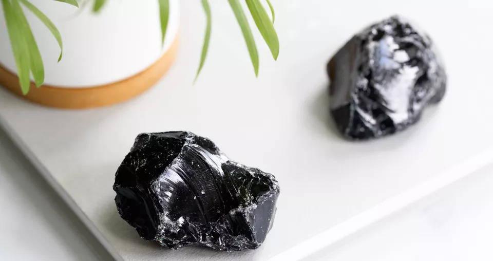 rocks gemstones
