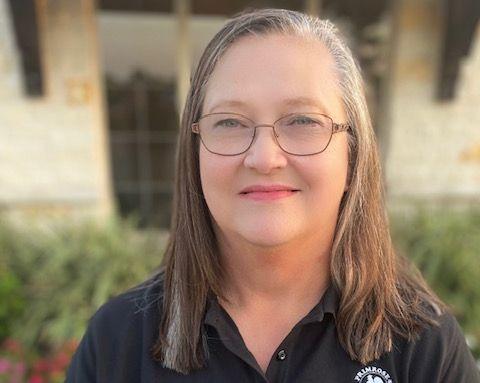 Ms. Brenda Miner , Infant Teacher