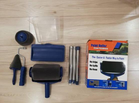 5-piece-roll-runner-paint-brush-floccid-bureau-tools-wall-brush assembly-kitroll-testimonial-1