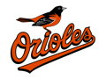 5 Orioles Box Seats + Parking Pass