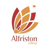 Alfriston College logo