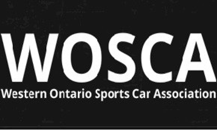 WOSCA Summer Series | Event #9