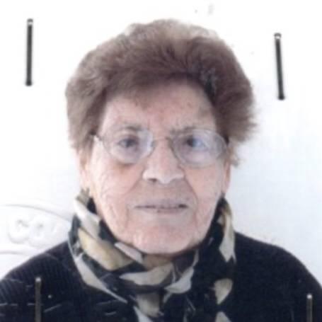 Maria Giuseppa Ciccarese