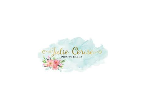 Julie Cerise Photography Gift Certificate