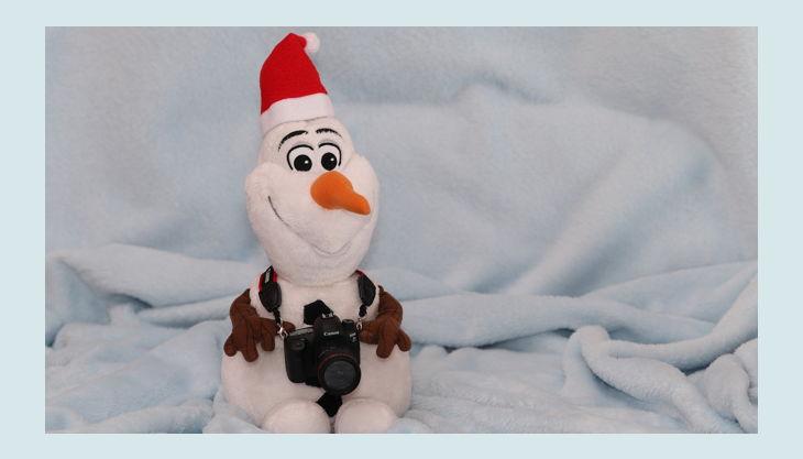 kinder museum energiestadt snowman pxb