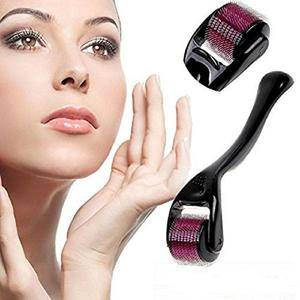 micro derma, microneedles for face, derma roller stretch marks