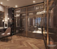 y-l-concept-studio-classic-modern-malaysia-negeri-sembilan-walk-in-wardrobe-3d-drawing