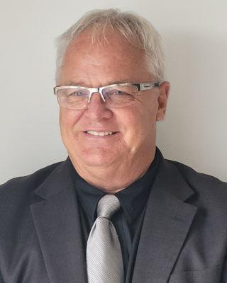 Luc Gaudreau