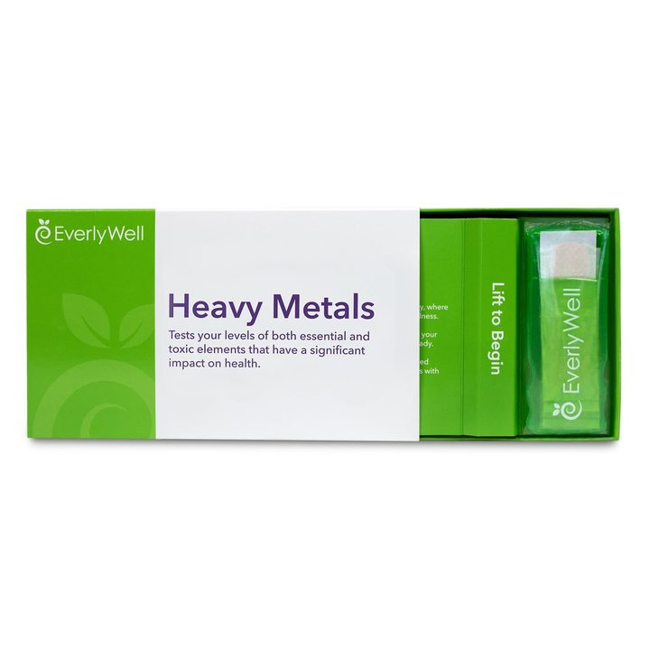 Heavy metals test 2bbebf8e1964111a8137a46209f24d526