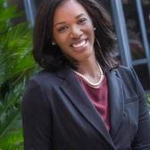 Jessica Pryce, Ph.D., MSW