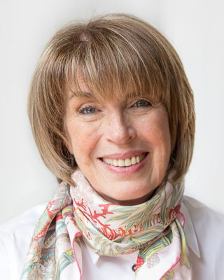 Suzanne Dutoy