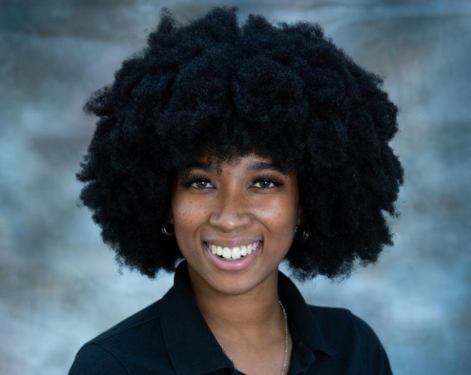 Ms. Harris , Lead Kindergarten Teacher | Team Member Since 2019