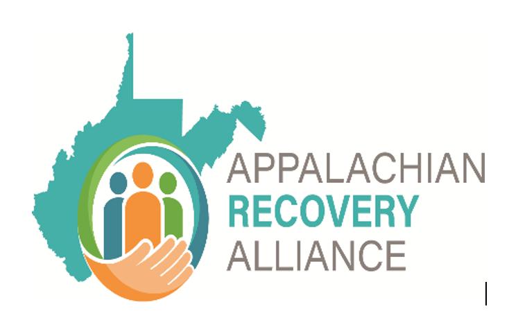 Appalachian Recovery Alliance