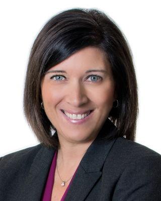 Nadine Giguère