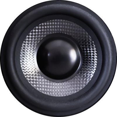 Dynaudio Special Forty vs  Contour 20 | Audiogon Discussion Forum