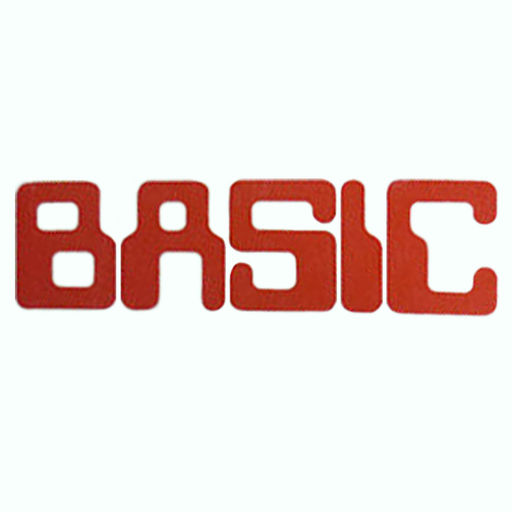 Basic - What is the easiest programming language to learn