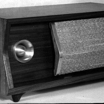 Bel-aire D42020 or D42216