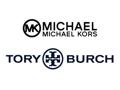 Michael Kors & Tory Burch Perfume Set