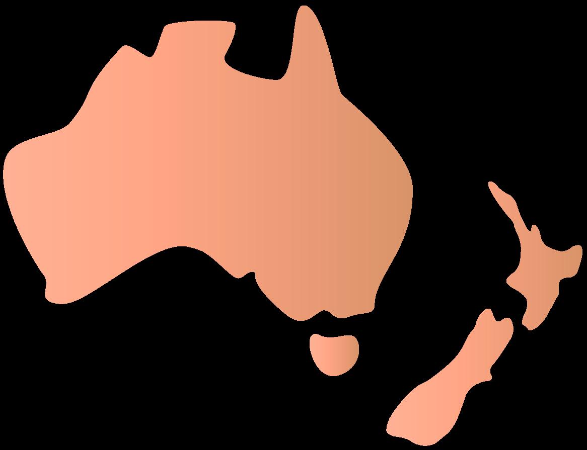 Australia NZ Sunscreen