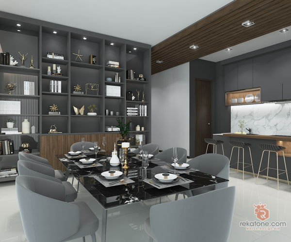 iwc-interior-design-contemporary-modern-malaysia-selangor-dining-room-dry-kitchen-3d-drawing-3d-drawing